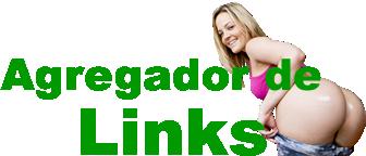 agregadordelink